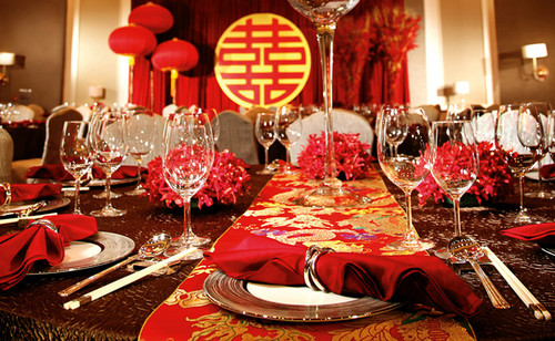 Asian themed weddings wedding ideas wedding decorations asian theme images dress decoration asian themed inspiration board amormagic junglespirit Images